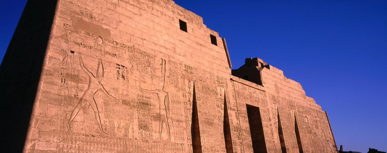 Egypt tours - Travel to Egypt