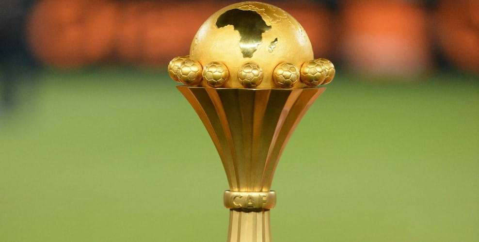 African Cup Of Nations 2019