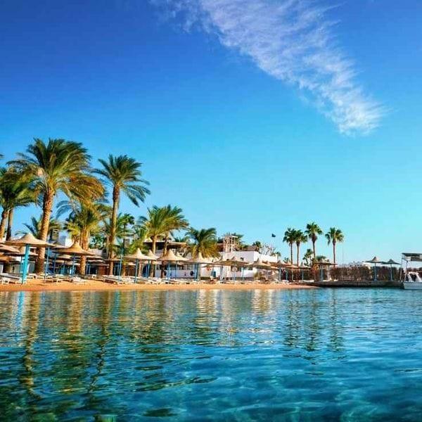Excursiones a Hurghada