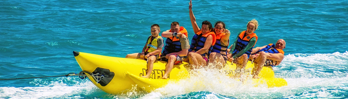 Family Nile cruise and red sea adventure
